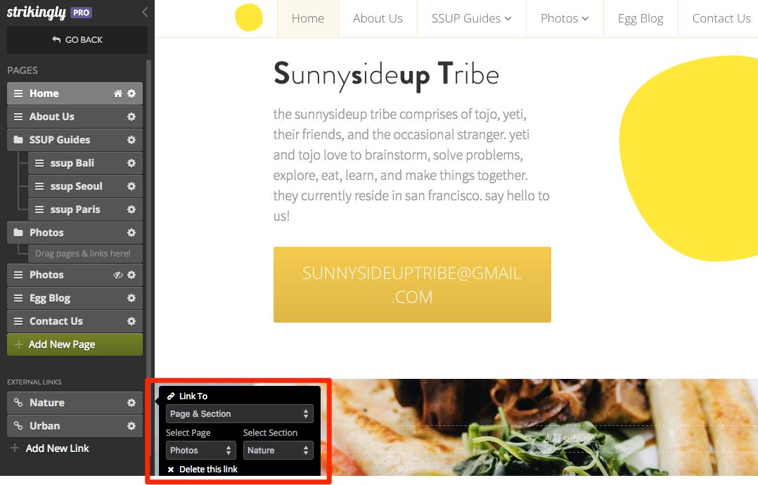 Sunnysideup__.png