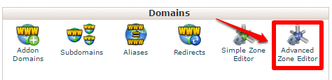 cpanel3.png