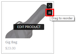 store25.png