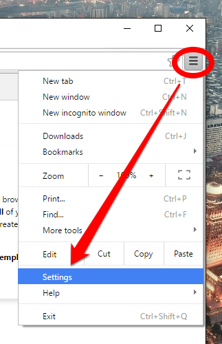 Can't delete sections – Strikingly Help Center